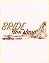 BRIDELINE_SHOW_25316
