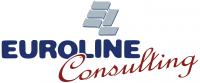 Euroline Consulting