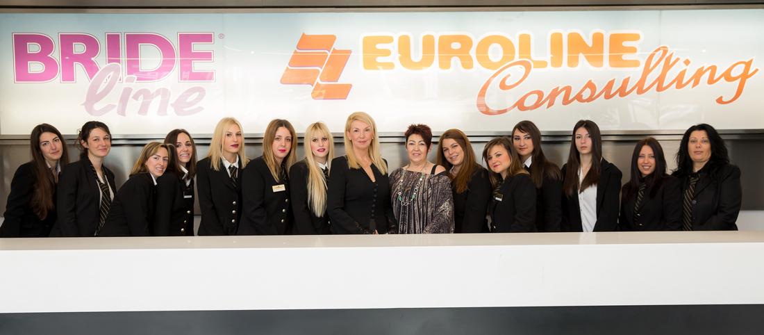 Euroline_Company