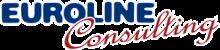 euroline_logo_transparency