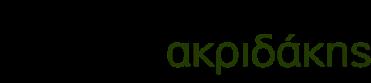 makridakis_Logo