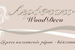 AEROSTATO_WOODDECO