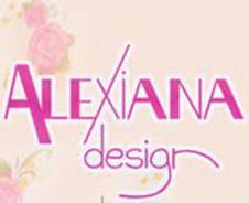 ALEXIANA