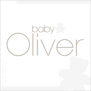 BABY_OLIVER