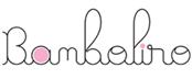 BAMBOLINO_logo