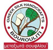 BOUROULITI