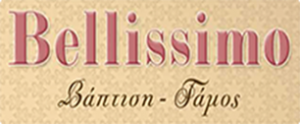 Belissimo_Logo