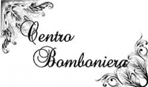 CENTRO_BOMBONIERA