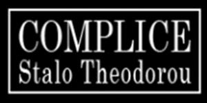 COMPLICE_STALOTHEODOROU