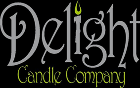 DELIGHT_cANDLE