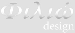 FILIWDESIGN_logo