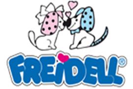 FREIDELL