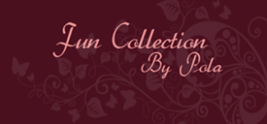 FUNCOLLECTION_POLA