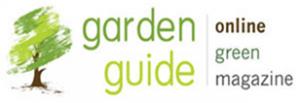 GARDEN_GUIDE