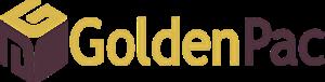 GoldenPac_Logo