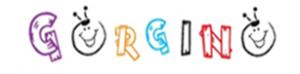 Gorgino_Logo