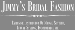 JIMMYS_BRIDAL_FASHION_logo