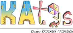 KAT_TOYS