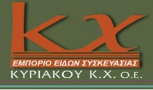 KURIAKOU_KX