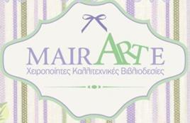MAIR_ARTE