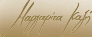 MARGARITAKAZH