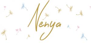 NENYA