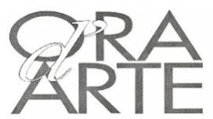 ORA_dARTE