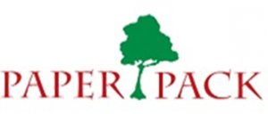 PAPERPACK_Logo