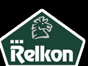 RELKON