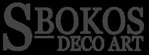 S_BOKOS_DECOART