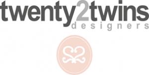 TWENTY2TWINS