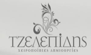 TZELEPIDIS