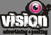 VISION_aD