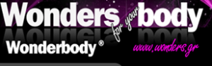 WONDERS_4YOURBODY